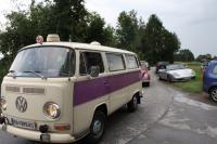 rockin-oldstyle-car-meeting-2011-92.JPG