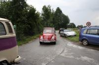 rockin-oldstyle-car-meeting-2011-93.JPG