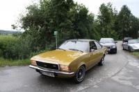 rockin-oldstyle-car-meeting-2011-94.JPG