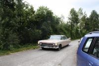 rockin-oldstyle-car-meeting-2011-95.JPG