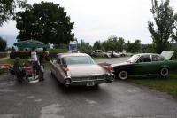 rockin-oldstyle-car-meeting-2011-96.JPG