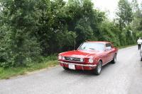 rockin-oldstyle-car-meeting-2011-97.JPG