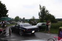 rockin-oldstyle-car-meeting-2011-98.JPG