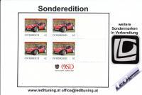 sonderedition-briefmarken-40-jahre-automobilerzeugung-ledl-buggy.JPG