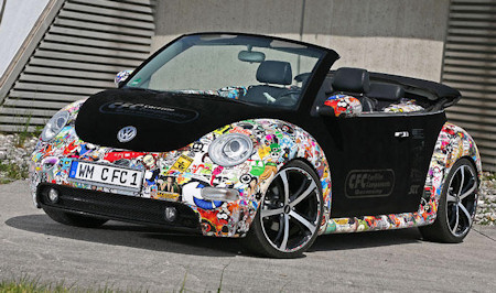 stickerbombing-vw-beetle-cario.jpg