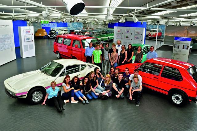 vw-klassiker-wolfsburg-automuseum-schuler-design.jpg