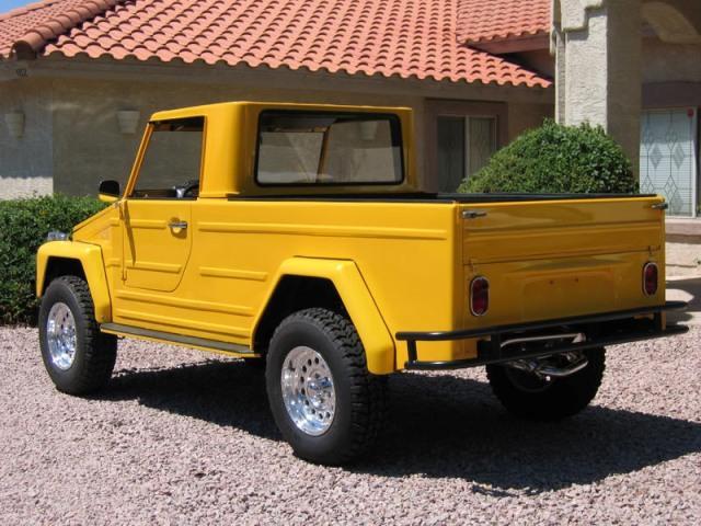 vw-kubelwagen-pick-up-gelandewagen.jpg