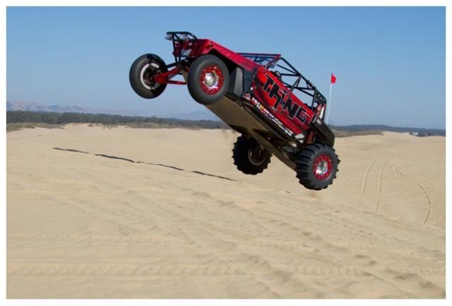 vw-kubelwagen-thing-jump.jpg