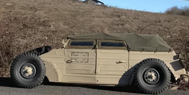 vw-kubelwagen-top-chop-hot-rod.jpg