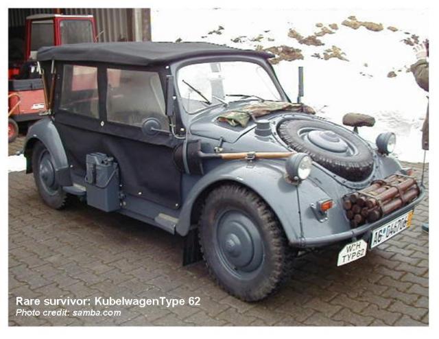 vw-kubelwagen-type-62.jpg