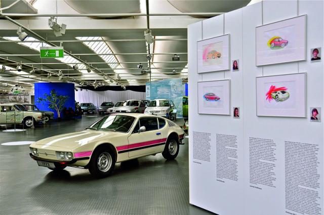 vw-re-design-zeichnungen-vw-sp2-im-automuseum.jpg