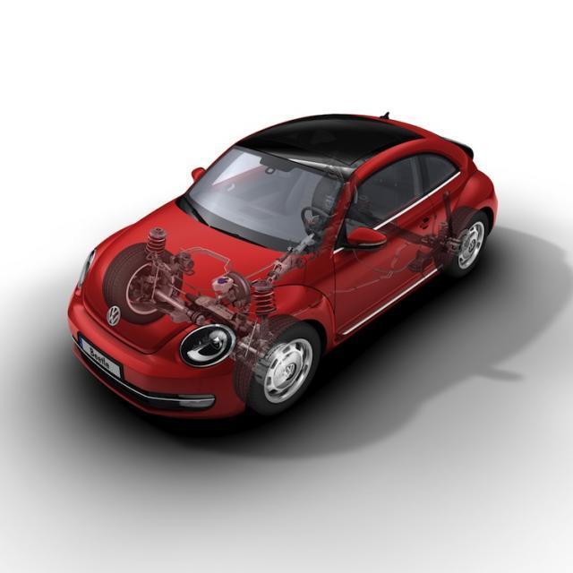 vw-neuer-beetle-zeichnung.jpg