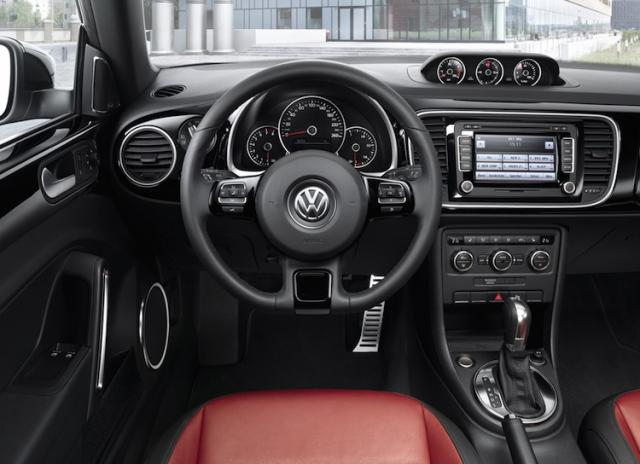 vw-new-beetle-innenraum.jpg