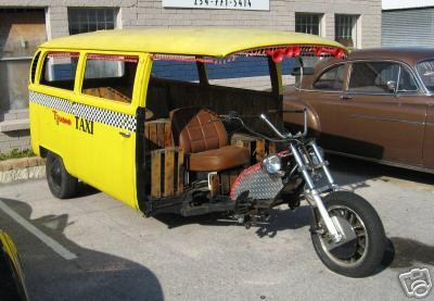 bus-trike.jpg