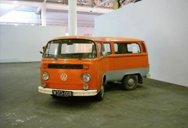 komischer-langer-vw-bus.jpg