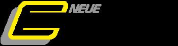 logo-neue-branchenbuch-ag.png