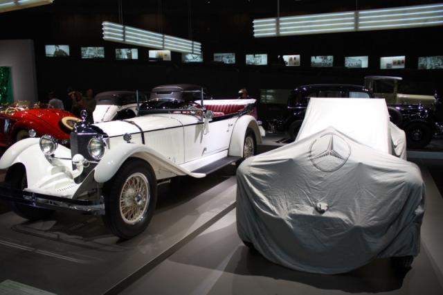 mercedes-benz-automuseum-59.JPG