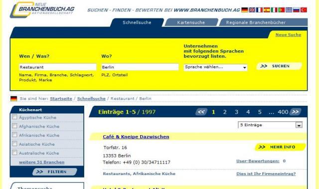neue-branchenbuch-ag-screenshot.jpg