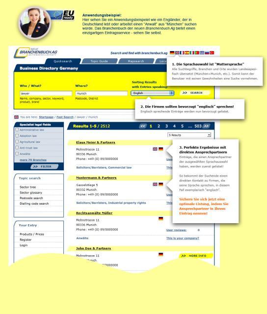 neue-funktionen-neue-branchenbuch-ag.jpg