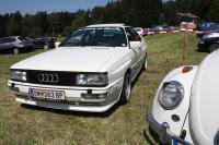 oldtimertreffen-weisses-kreuz-26.JPG