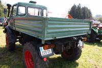oldtimertreffen-weisses-kreuz-40.JPG