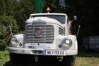 oldtimertreffen-weisses-kreuz-59.JPG