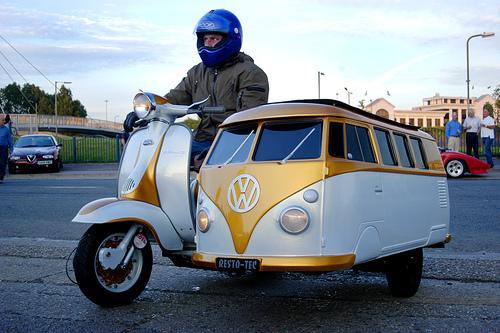 rollerbus.jpg