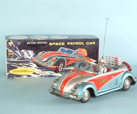 space-patrol-vw-cabrio.jpg