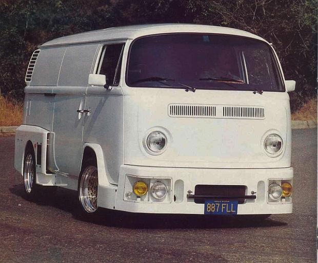 spoiler-vw-bus-t2.jpg