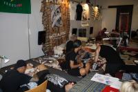 tattoo-hotrod-show-2011-35.JPG