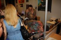 tattoo-hotrod-show-2011-36.JPG