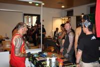 tattoo-hotrod-show-2011-38.JPG