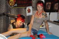 tattoo-hotrod-show-2011-39.JPG