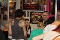 tattoo-hotrod-show-2011-40.JPG