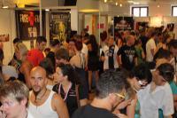 tattoo-hotrod-show-2011-42.JPG