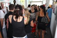 tattoo-hotrod-show-2011-48.JPG