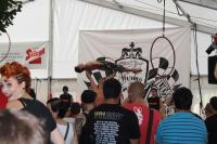 tattoo-hotrod-show-2011-50.JPG