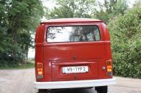 vw-bus-gelande-4.JPG