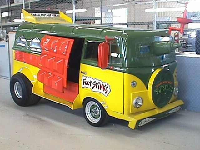vw-bus-ninja-turtles.jpg