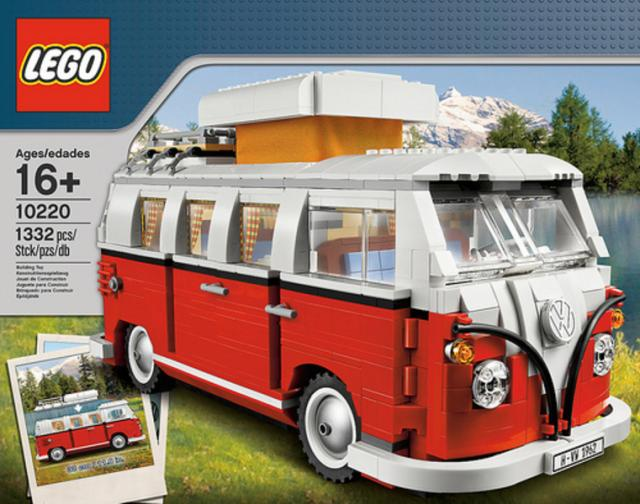 vw-camping-bus-t1-bully-lego.jpg
