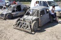 auto-crash-lichtenworth-2.JPG