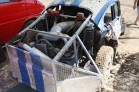 auto-crash-lichtenworth-7.JPG