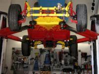 buggy-verkaufen-1.JPG