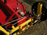 buggy-verkaufen-12.JPG