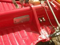 buggy-verkaufen-14.JPG