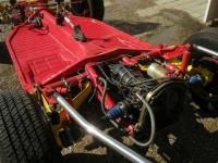 buggy-verkaufen-17.JPG