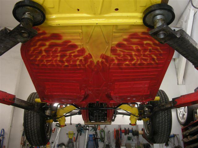 buggy-verkaufen-2.JPG