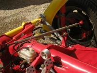 buggy-verkaufen-20.JPG