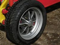 buggy-verkaufen-21.JPG