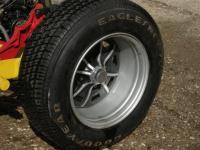 buggy-verkaufen-22.JPG